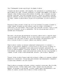 Plan de Afaceri al unei Exploatatii Agricole - Pagina 3