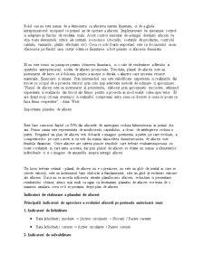 Plan de Afaceri al unei Exploatatii Agricole - Pagina 4
