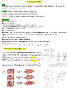 Chirurgie Plastica - Pagina 1