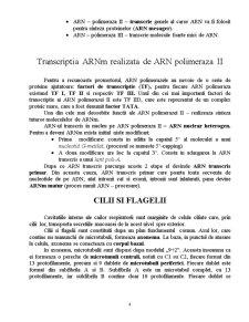 Subiecte Biologie Celulara - Pagina 4