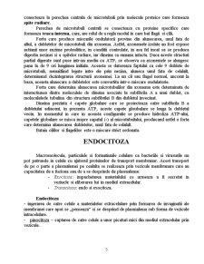 Subiecte Biologie Celulara - Pagina 5