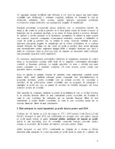 Noutati Contabile si Fiscale 2010 - Pagina 4