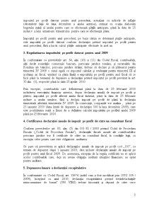 Noutati Contabile si Fiscale 2010 - Pagina 5