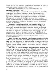 Sinteza Sisteme Informatice Contabile Comparate - Pagina 4