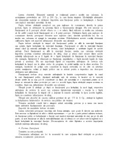 Drept Penal Special Semestrul II - Pagina 4