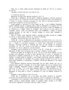 Drept Penal Special Semestrul II - Pagina 5