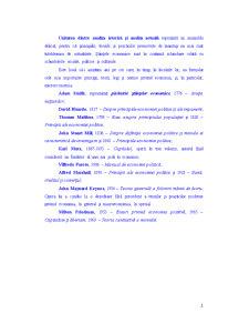 Activitatea Economică - Pagina 2