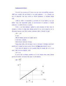 Activitatea Economică - Pagina 3