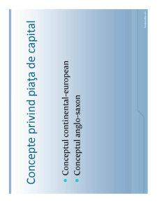 Burse și Tranzacții Bursiere - Pagina 2