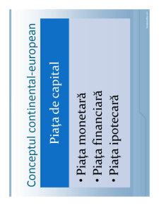 Burse și Tranzacții Bursiere - Pagina 3