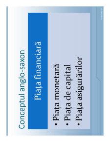 Burse și Tranzacții Bursiere - Pagina 4
