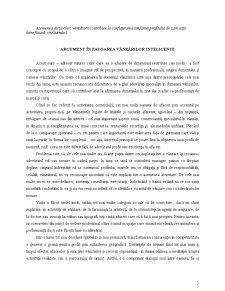 Vânzări Inteligente - Pagina 3