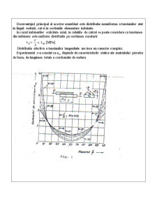 Distributia Tensiunilor in Imbinari Realizate prin Suduri Bilaterale - Pagina 2