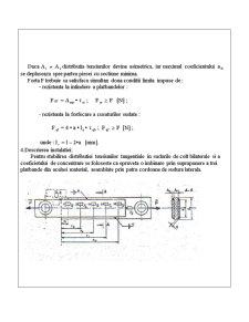 Distributia Tensiunilor in Imbinari Realizate prin Suduri Bilaterale - Pagina 3