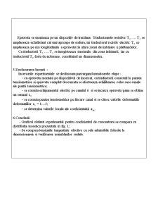 Distributia Tensiunilor in Imbinari Realizate prin Suduri Bilaterale - Pagina 4
