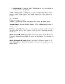 Politica Comerciala - Pagina 3