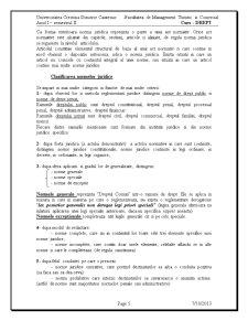 Obiectul Teoriei Generale a Dreptului - Pagina 5