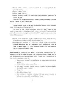 Drept Bancar - Pagina 3