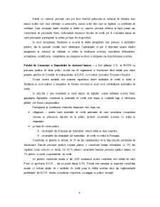 Drept Bancar - Pagina 4