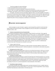 Algoritmi in Programare Despre Evidenta unei Biblioteci - Pagina 3