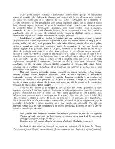 Perspectiva Pragmatică asupra Titlurilor Publicitare - Pagina 2