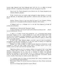Perspectiva Pragmatică asupra Titlurilor Publicitare - Pagina 3