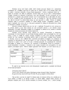 Perspectiva Pragmatică asupra Titlurilor Publicitare - Pagina 4