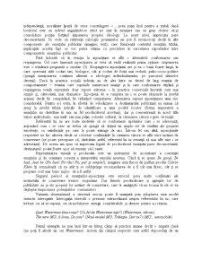Perspectiva Pragmatică asupra Titlurilor Publicitare - Pagina 5