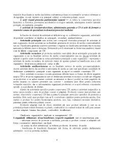 Cursuri Operatori și Comunicare în Managementul Mediului - Pagina 4
