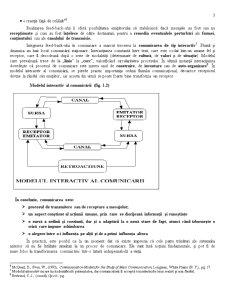 Comunicare financiar-bancară - Pagina 3