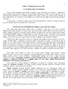 Comunicare financiar-bancară - Pagina 5