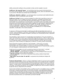 Comunicarea Scrisa in Afaceri - Pagina 4