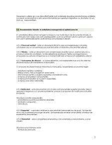 Comunicarea Scrisa in Afaceri - Pagina 5