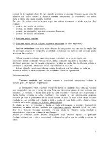 Abordarea prin Venituri - Pagina 3