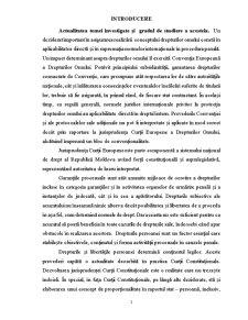 Măsuri Procesuale - Pagina 3