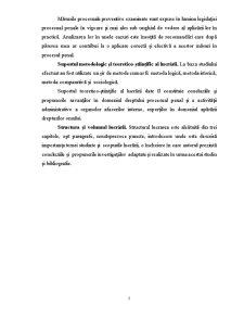 Măsuri Procesuale - Pagina 5