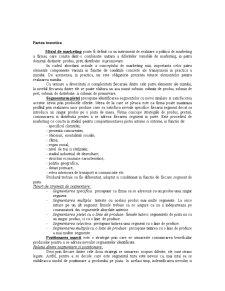 Analiza Piata Vinurilor - Pagina 2