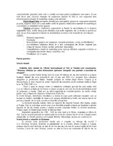 Analiza Piata Vinurilor - Pagina 3