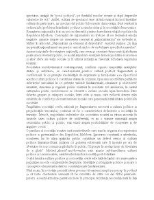 Politologie - Pagina 2