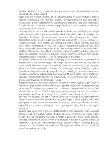 Politologie - Pagina 3