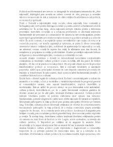 Politologie - Pagina 4