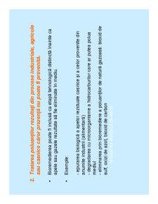 Biotehnologia Mediului - Pagina 2