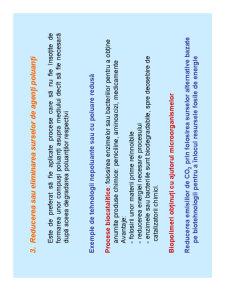 Biotehnologia Mediului - Pagina 3