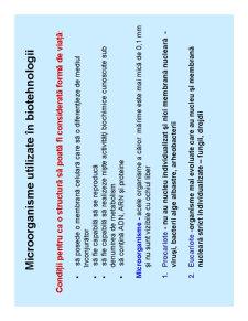 Biotehnologia Mediului - Pagina 5