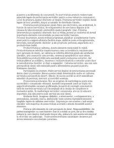 Mixul de Marketing Bancar - Pagina 2