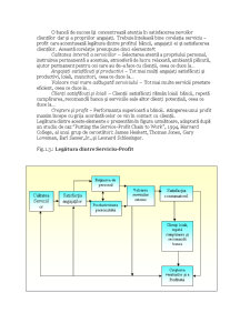 Mixul de Marketing Bancar - Pagina 5