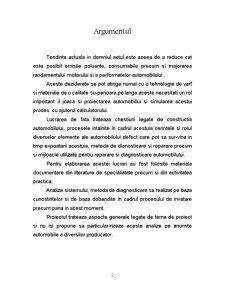 Transmisia Longitudinala - Cardanica - Pagina 2
