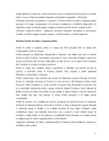 Poliția Comunitară - Pagina 2