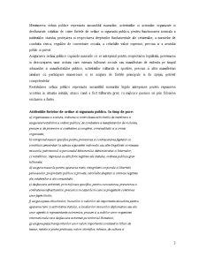 Poliția Comunitară - Pagina 3