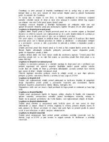 Drept Penal - Pagina 3